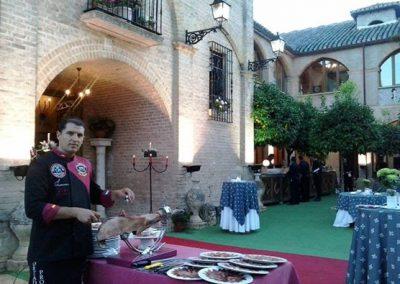 9-cortijo-restaurante-soto-di-roma-fuente-vaqueros-granada